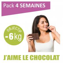/upload/Pack 4 semaines, j'aime le chocolat - objectif 6kg