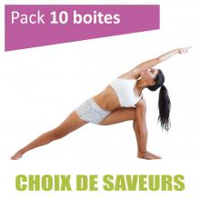/upload/Pack 10 boites au choix