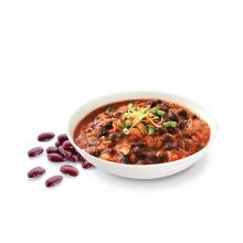 /upload/Chili con carne