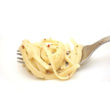 /upload/Tagliatelles carbonara
